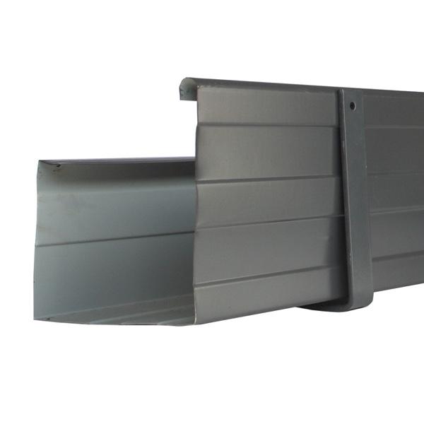 Traditional Gutter box - Box 175 - 2
